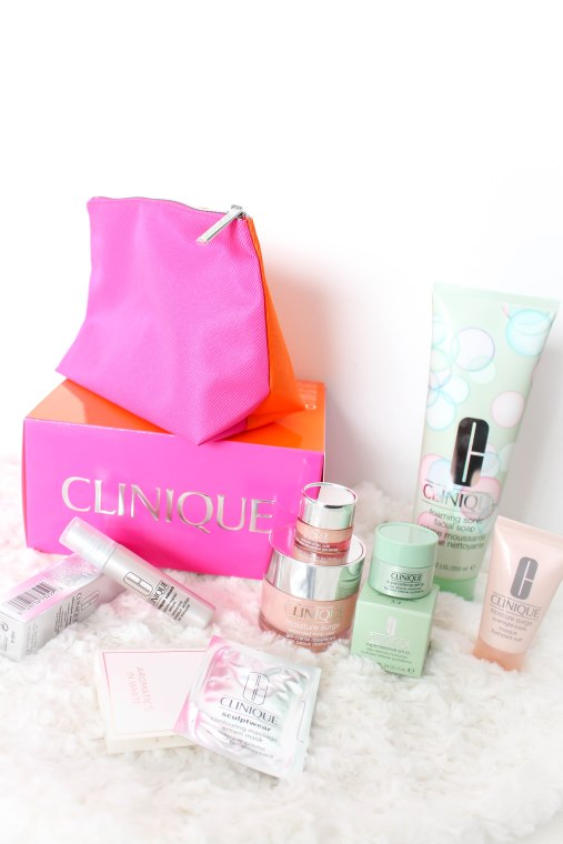 clinique moisture surge sérum smart foaming sonic facial soap.jpg