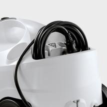 KARCHER SC4 NETTOYEUR VAPEUR rangement cable