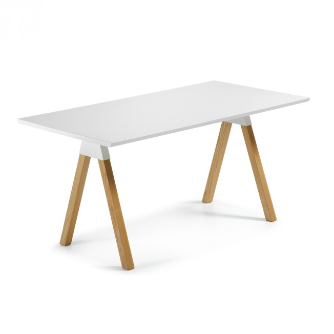 table kave home
