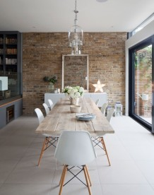 photo credit james french for ideal home